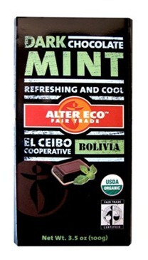 altereco darkchocolate mint   22 Holiday Gift Ideas for Her Under $55