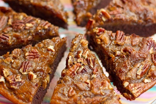 20101002IMG 4102   Top 21 Vegan Dessert Recipes of 2011