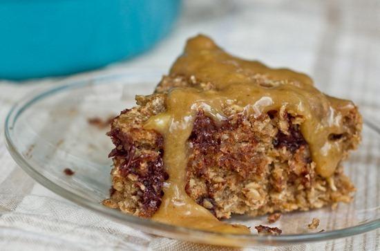 IMG 063411   Top 21 Vegan Dessert Recipes of 2011