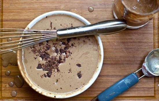 IMG 0924 thumb   Top 15 Vegan Breakfast Recipes of 2011