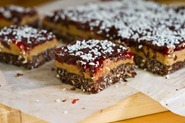 IMG 1161   Top 21 Vegan Dessert Recipes of 2011