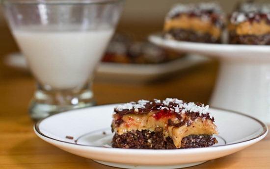 IMG 1190   Top 21 Vegan Dessert Recipes of 2011