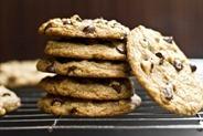 IMG 1403 2 thumb   Top 21 Vegan Dessert Recipes of 2011