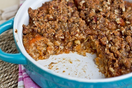IMG 1436   Top 15 Vegan Breakfast Recipes of 2011