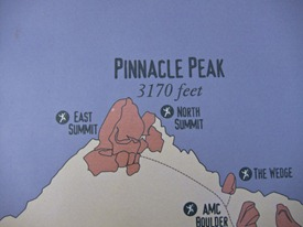 IMG 1581 thumb1   Peak A Boo