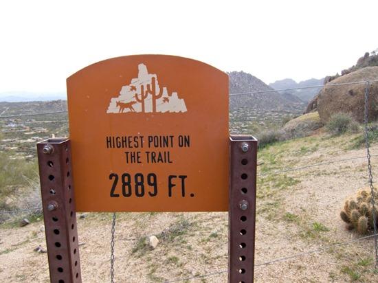 IMG 1599 thumb   Peak A Boo