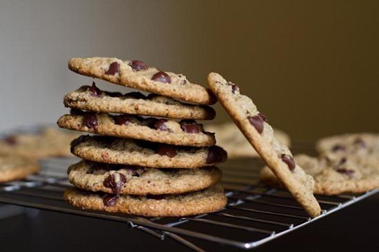 IMG 1995 thumb   Top 21 Vegan Dessert Recipes of 2011
