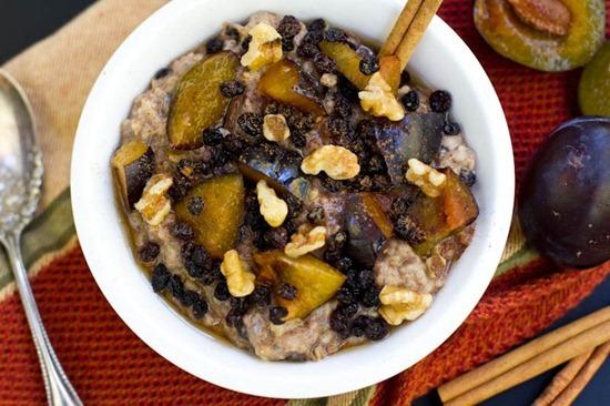 IMG 21281   Top 15 Vegan Breakfast Recipes of 2011