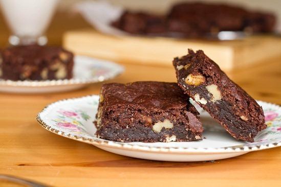 IMG 3527 thumb1   Top 21 Vegan Dessert Recipes of 2011