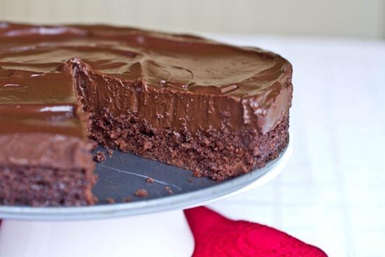 IMG 4993 thumb   Top 21 Vegan Dessert Recipes of 2011