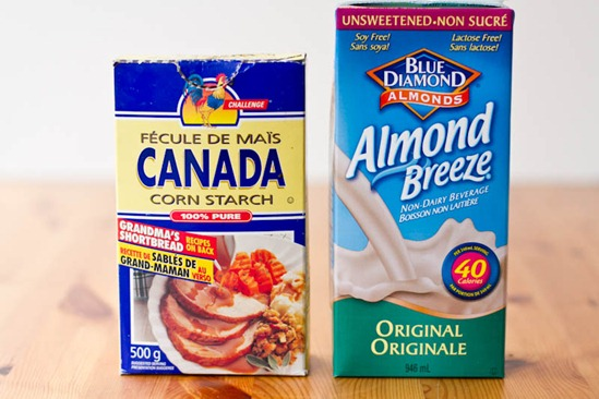IMG 6296   Easy Weeknight Dinner: Crispy Breaded Tofu Strips & Sweet Potato Fries