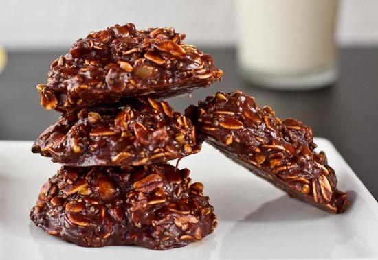 IMG 6334   Top 21 Vegan Dessert Recipes of 2011