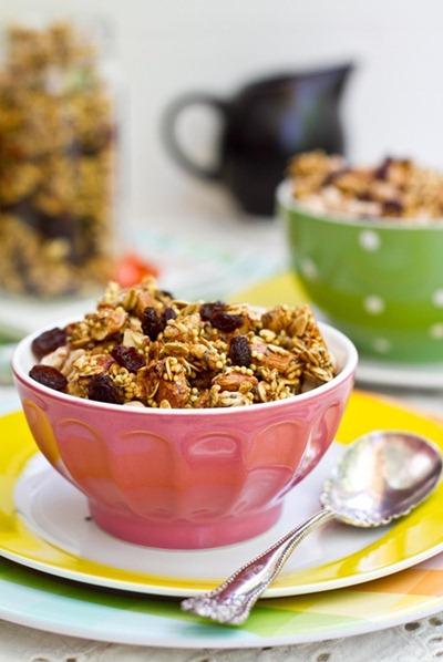 IMG 6944   Top 15 Vegan Breakfast Recipes of 2011