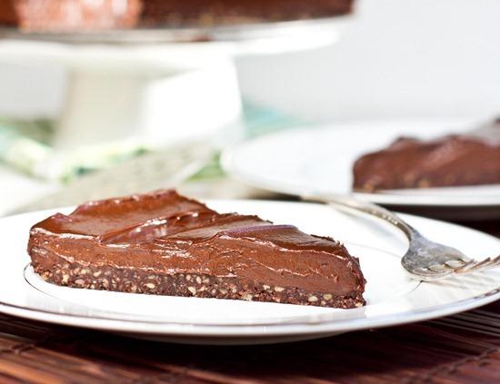 IMG 6961 2   Top 21 Vegan Dessert Recipes of 2011