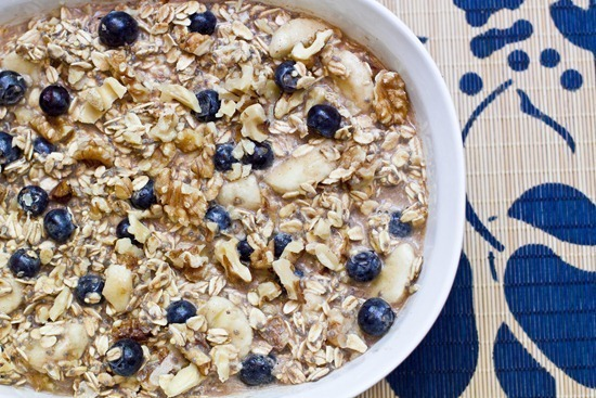 IMG 6969 2   Top 15 Vegan Breakfast Recipes of 2011