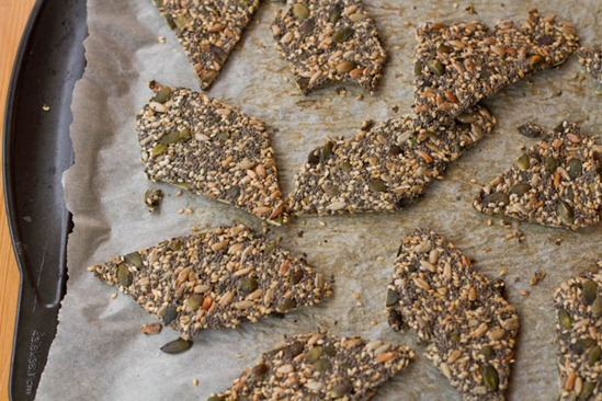 IMG 7226   Endurance Crackers