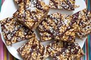 IMG 7922   Top 21 Vegan Dessert Recipes of 2011