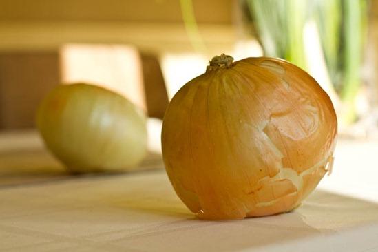 IMG 4352   Crispy Baked Onion Rings
