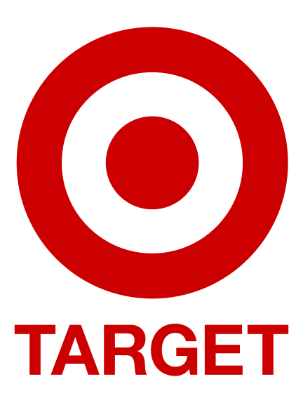 target-data-breach