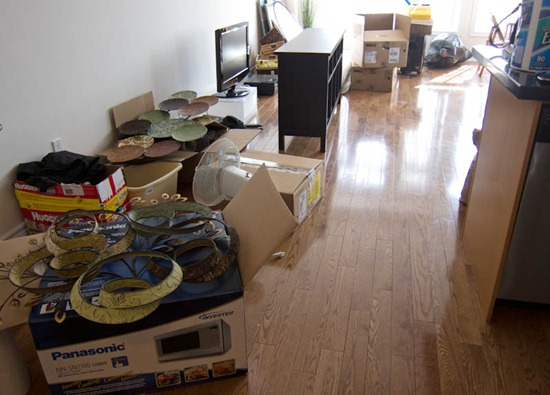 IMG 2695   We're Moving: Part II