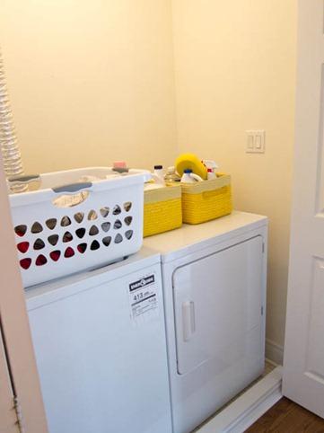 IMG 2765   Rooms & Random Ramblings