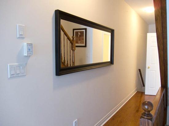 IMG 2823   Rooms & Random Ramblings