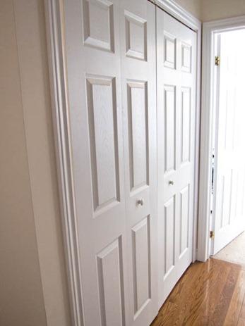 IMG 2839   Rooms & Random Ramblings