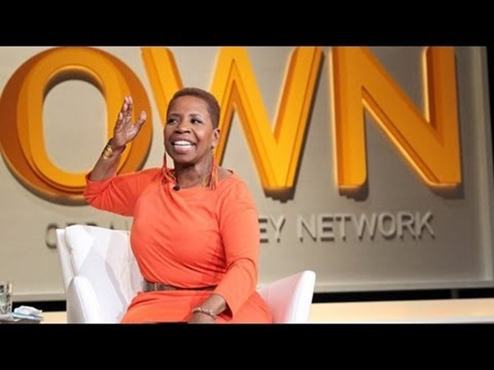 hqdefault   Lessons from Oprah's Lifeclass in Toronto: Part 1