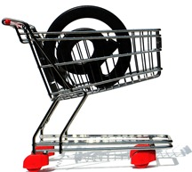 online shopping cart   Online Vegan Shopping Guide: Canada, USA, Australia, UK, and Beyond!