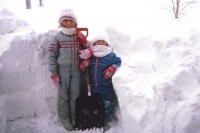 20101023-SnowPic2