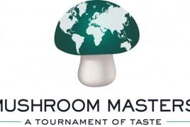 mushroommasters_v2