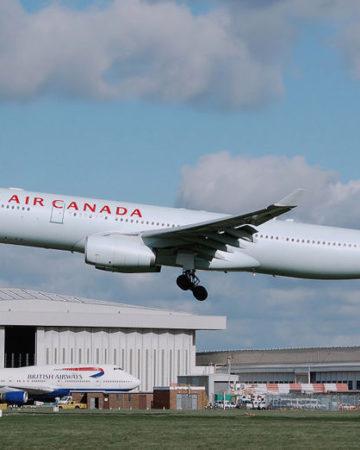 air-canada-airbus-a330300-by-arpingstone-public-do1