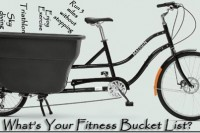bike_bucket_black_large copy