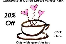 coffeeee copy