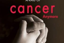 ebook_cancer