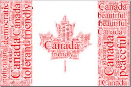 Flag_Canada2