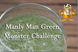 green_monster