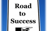 road_to_success