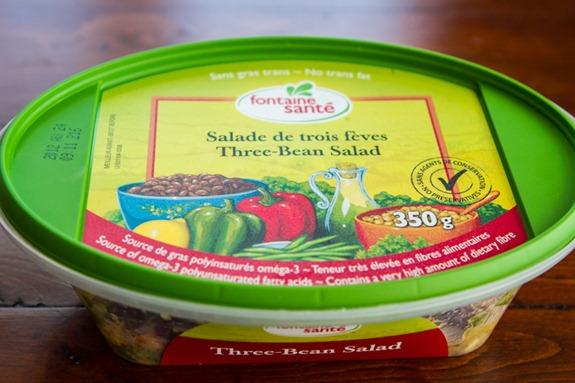 3 bean salad-4140