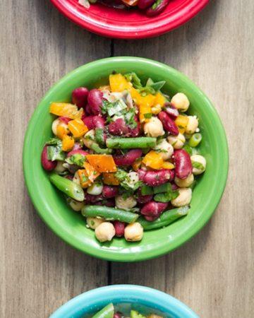 3-bean-salad-4201