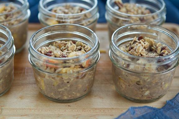 baked oatmeal-3593
