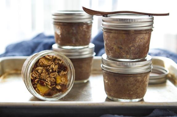 baked oatmeal-3608
