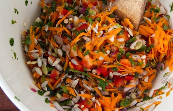 chickpea veggie burgers-3153
