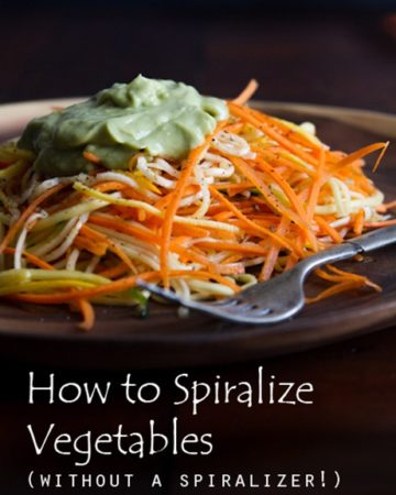 how-to-spiralize-vegetables-4363