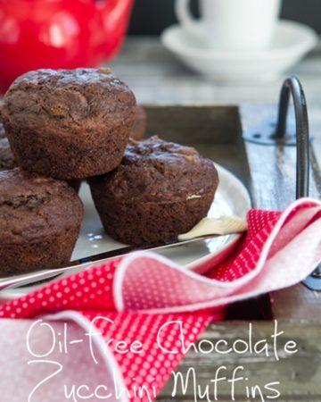 oil-free-vegan-choclate-zucchini-muffins-3073