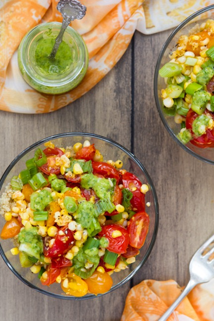 quinoa salad summer-3962