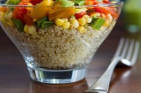 quinoa salad summer-3978