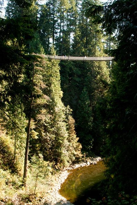 IMG 2681 thumb   British Columbia Trip: Vancouver, Part I