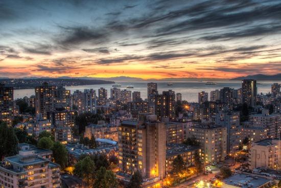 IMG 2769 70 71 tonemapped thumb   British Columbia Trip: Vancouver, Part I