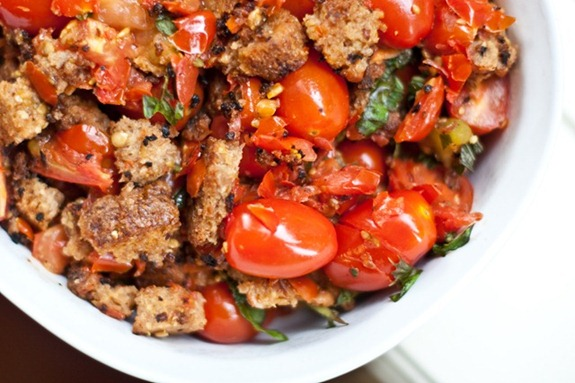 IMG 4074   10 Tomato Recipes To Knock Your Socks Off